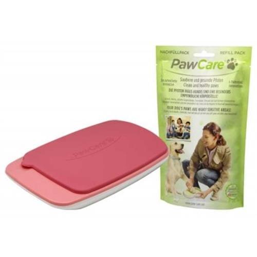 PAWCARE - čisté a zdravé labky (Small Container 185gr) 46271
