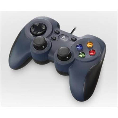 Gamepad Logitech F310 940-000135