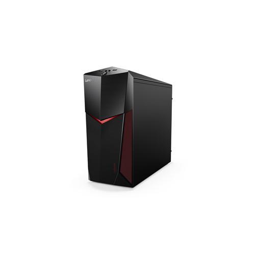 PC Lenovo Legion Y520T I5-7400/16G(OPTANE)+8G/1TB/NV4G/DVD/W10 90H7005AMK