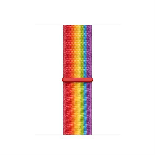 Watch Acc/40/Pride Edition Sport Loop MV9Q2ZM/A