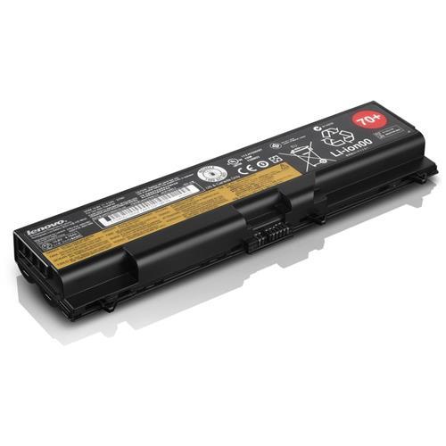 Lenovo ThinkPad Battery 70+ (6 cell) 0A36302