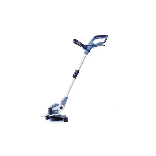 Blaupunkt GT4000 158