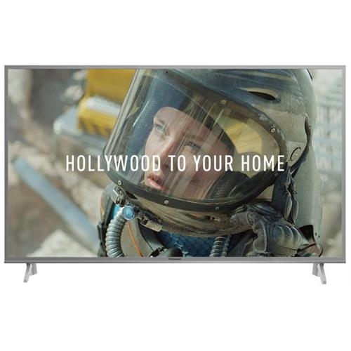 TV Panasonic TX-49FX613E