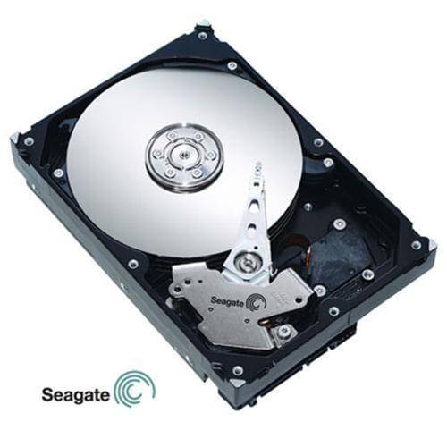 "Pevný Disk Seagate Pipeline HD 1TB, 3.5"", 5900RPM, SATAIII ST1000VM002"