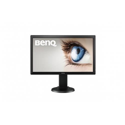 Monitor BenQ BL2405PT - 24'', LED, FHD, DP, has, rep 9H.LF5LA.TBE