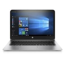 "HP EliteBook 1040 G3 i5-6200U 14"" FHD CAM, 8GB, 256GB, ac, BT, FpR, BL, NFC, HPlt4120, RJ45-VGA Adapt, Win 10 Pro down"