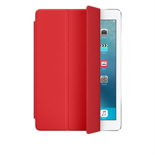 Apple iPad Pro 9,7'' Smart Cover - (PRODUCT)RED