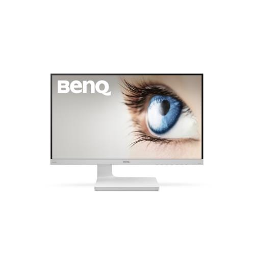 Monitor BenQ VZ2770H 27 VA LED 1920x1080 20M:1 4ms 300cd 2xHDMI biely