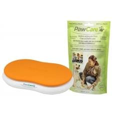 PAWCARE Large Bone Shape 380gr