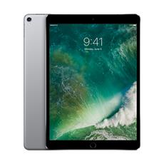Apple iPad Pro 10.5-inch Wi-Fi + Cellular 256GB Space Gray