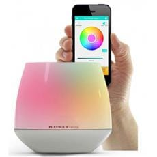 MiPow Playbulb Candle smart LED Bluetooth sviečka