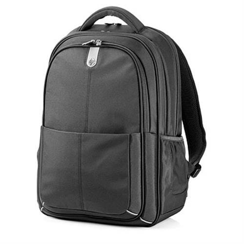 Batoh HP Professional Series Backpack do 15.6