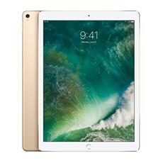 Apple iPad Pro 12.9-inch Wi-Fi 512GB Gold