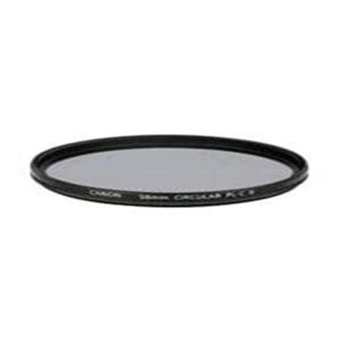 Canon filter PL-C B ( 58 mm )