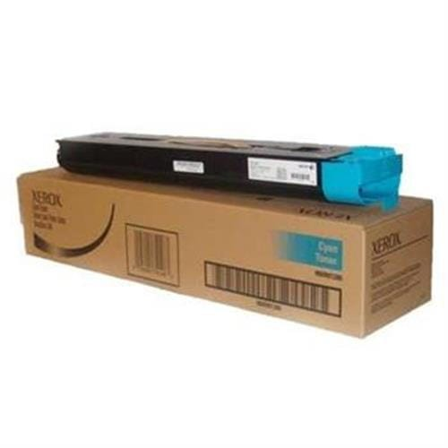 Toner XEROX 006R01380 cyan 700/700i/770 Digital Colour Press