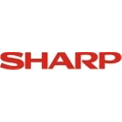 Valec SHARP AR-271DM AR-215/235/275/M236/M276