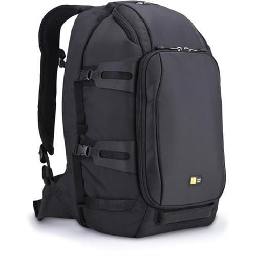 Fotobatoh Case Logic Luminosity™ na DSLR - DSB101K
