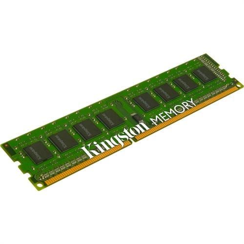 Kingston 8GB DDR3-1600MHz CL11 STD, 30mm