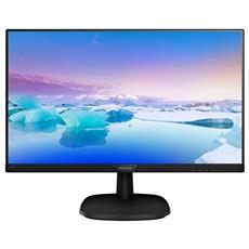22'' LCD Philips 223V7QDSB-FHD,IPS