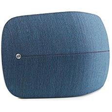 Beoplay Accessory A6 cover Dusty Blue
