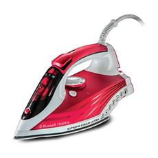 Iron Russell Hobbs 23991-56 | red