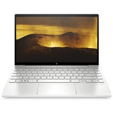 HP ENVY 13-ba0004nc/i7-10510/16GB/1TB/W10H