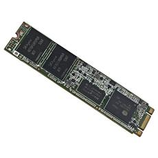 SSD 80GB Intel E 5400s series M.2 80mm TLC