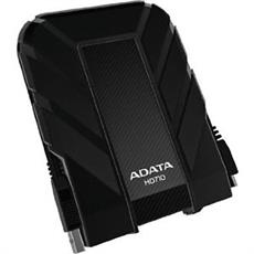 Ext. HDD ADATA HD710, 1TB, USB3.0, 2.5'', čierny