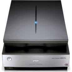 Skener EPSON Perfection V850 Pro scanner