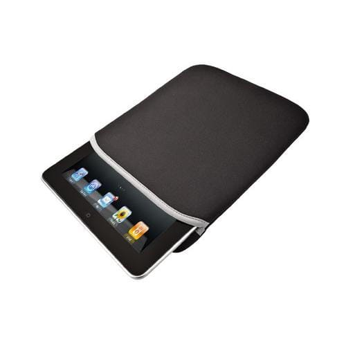 TRUST 10'' Soft sleeve for tablets