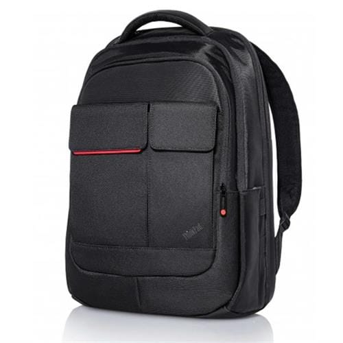 Batoh Lenovo ThinkPad Professional Backpack