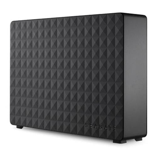 Ext. HDD Seagate Expansion Desktop 4TB, 3,5'', USB3.0