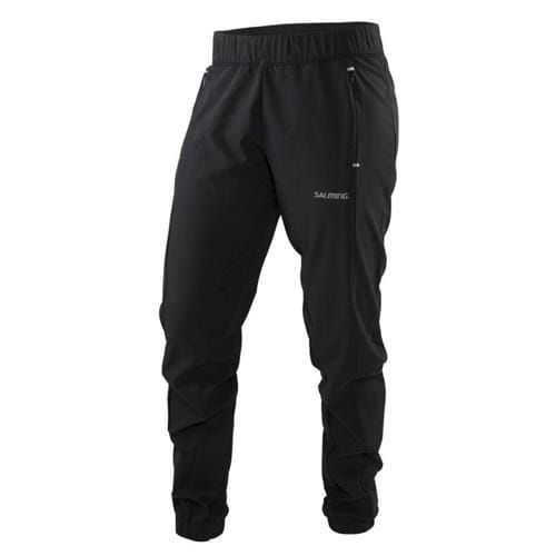 SALMING Running Woven Pant Women Black M