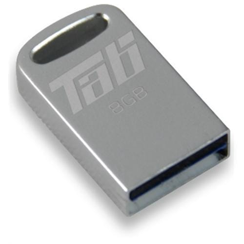 USB Kľúč 8GB Patriot Supersonic Tab USB 3.0
