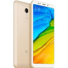 Xiaomi Redmi 5 (2GB/16GB) Global, Gold