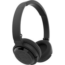 SoundMAGIC P22BT Black