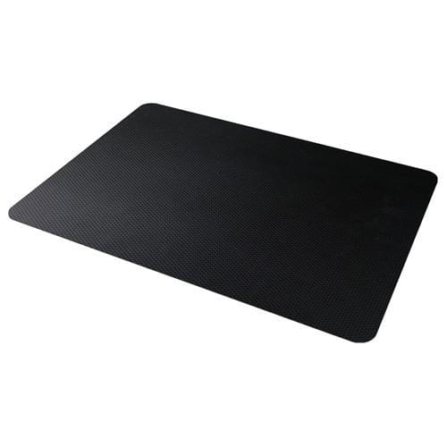 Razer Manticor Elite Aluminium Gaming Mouse Mat