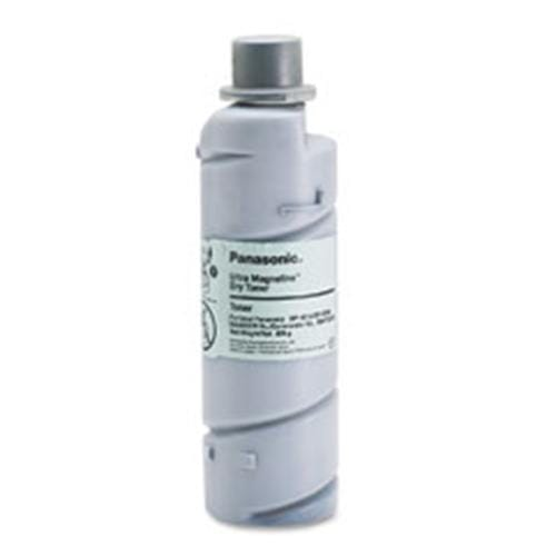 Toner PANASONIC DQ-TU24D Workio DP-3510/4510/6010