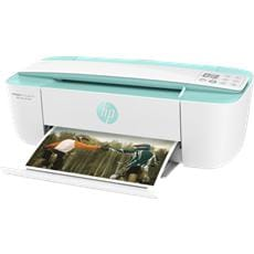 Multifunkčné zariadenie HP DeskJet Ink Advantage 3785 All-in-One PrinterWireless , Print, Scan & Copy