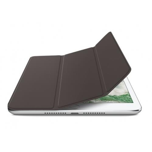 Apple iPad mini 4 Smart Cover Cocoa