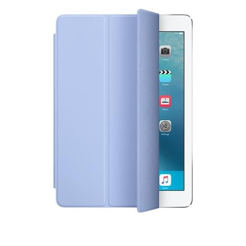 Apple iPad Pro 9,7'' Smart Cover - Lilac