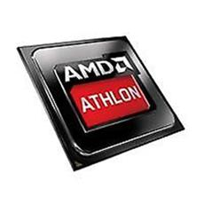 CPU AMD Bristol Ridge Athlon X4 950 4core (3,5GHz)