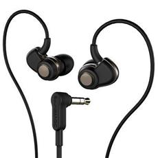 SoundMAGIC PL30+ Black