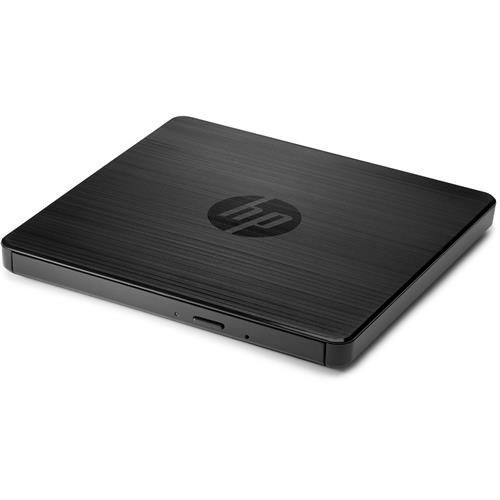 HP External USB Optical Drive
