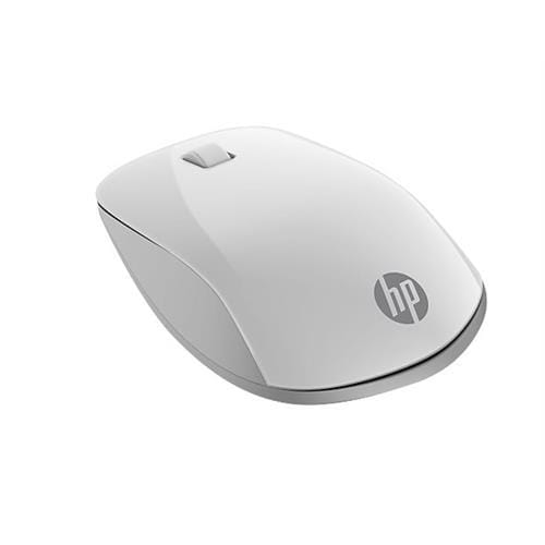 Myš HP Z5000 Bluetooth Mouse