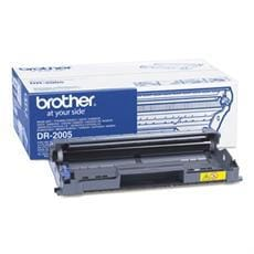 Valec BROTHER DR-2005 HL-2035