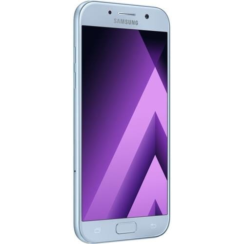 Samsung Galaxy A3 2017 SM-A320 (16GB) Blue
