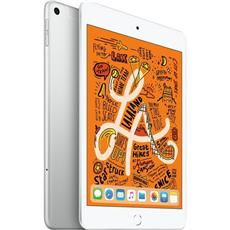 Apple iPad mini 5 WiFi + Cell 64GB Silver