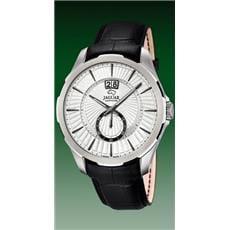 Jaguar pánske hodinky  a038c321022
