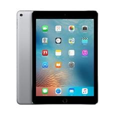 "Apple iPad Pro 9,7"" Wi-Fi 256GB Space Grey"